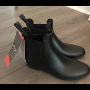 Storm by Cougar Waterproof Rain Boots